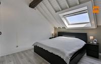 Foto 29 : Uitzonderlijk vastgoed in 3060 BERTEM (België) - Prijs € 1.295.000