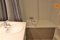 Foto 32 : Uitzonderlijk vastgoed in 3060 BERTEM (België) - Prijs € 1.295.000