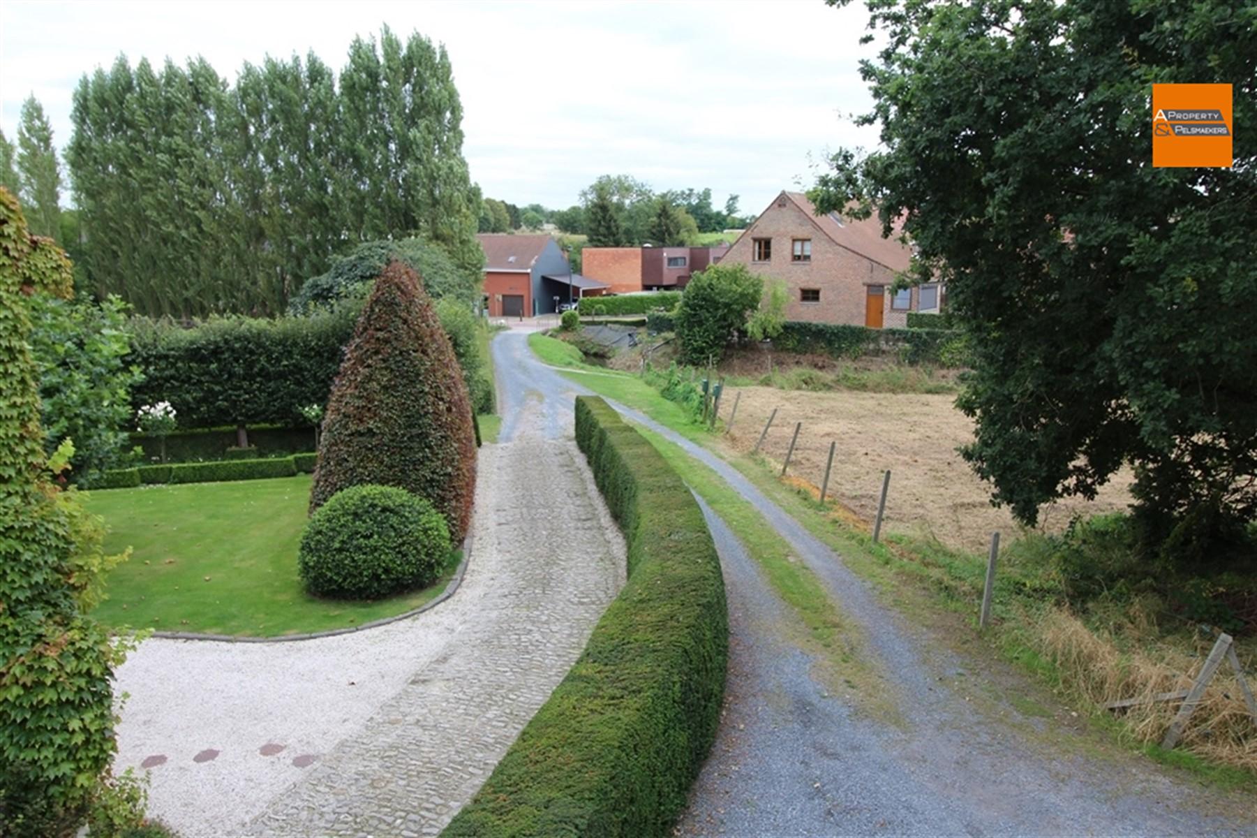 Foto 36 : Uitzonderlijk vastgoed in 3060 BERTEM (België) - Prijs € 1.295.000