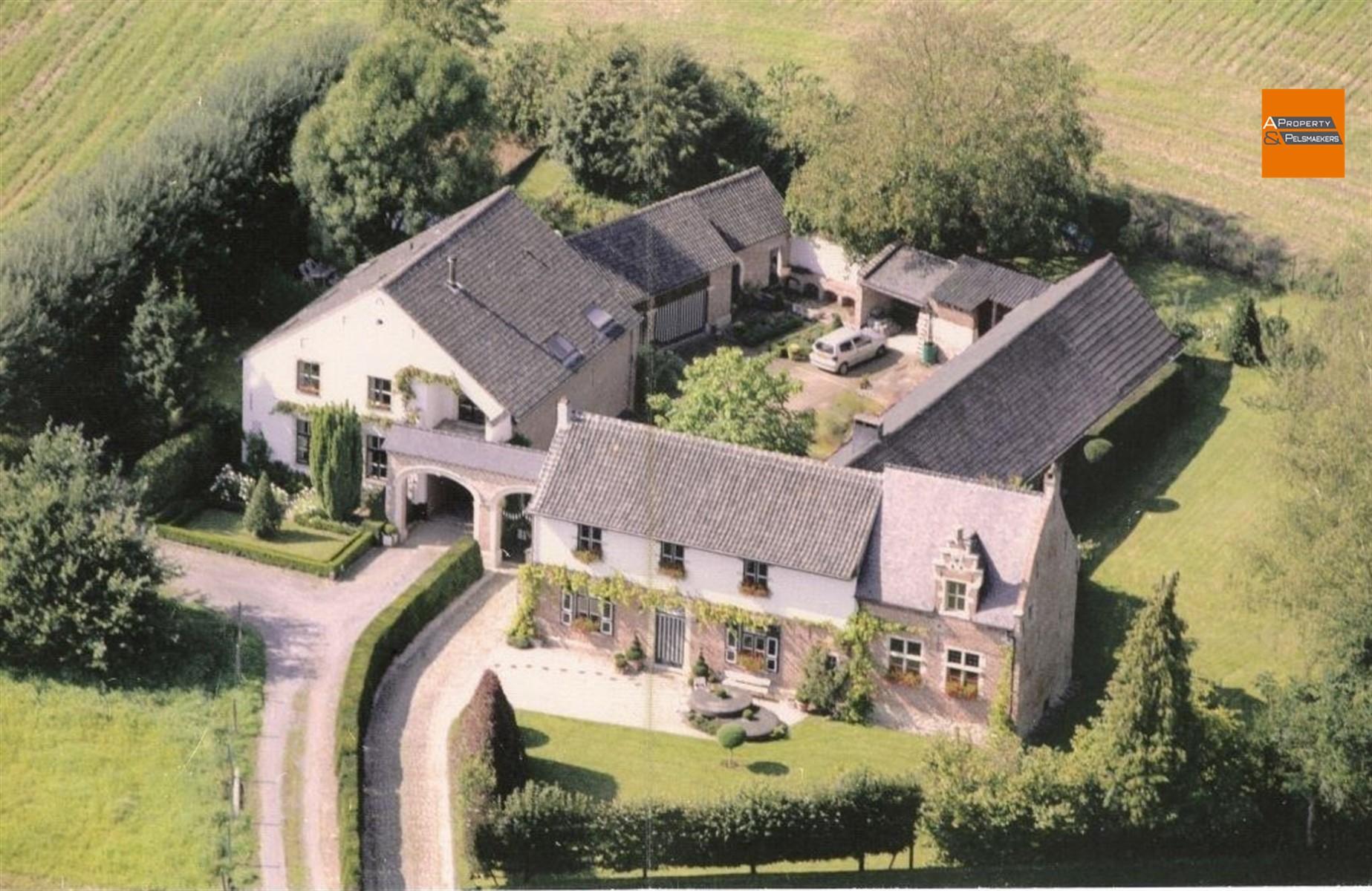 Foto 37 : Uitzonderlijk vastgoed in 3060 BERTEM (België) - Prijs € 1.295.000