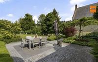 Foto 39 : Uitzonderlijk vastgoed in 3060 BERTEM (België) - Prijs € 1.295.000