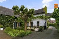 Foto 2 : Uitzonderlijk vastgoed in 3060 BERTEM (België) - Prijs € 1.295.000