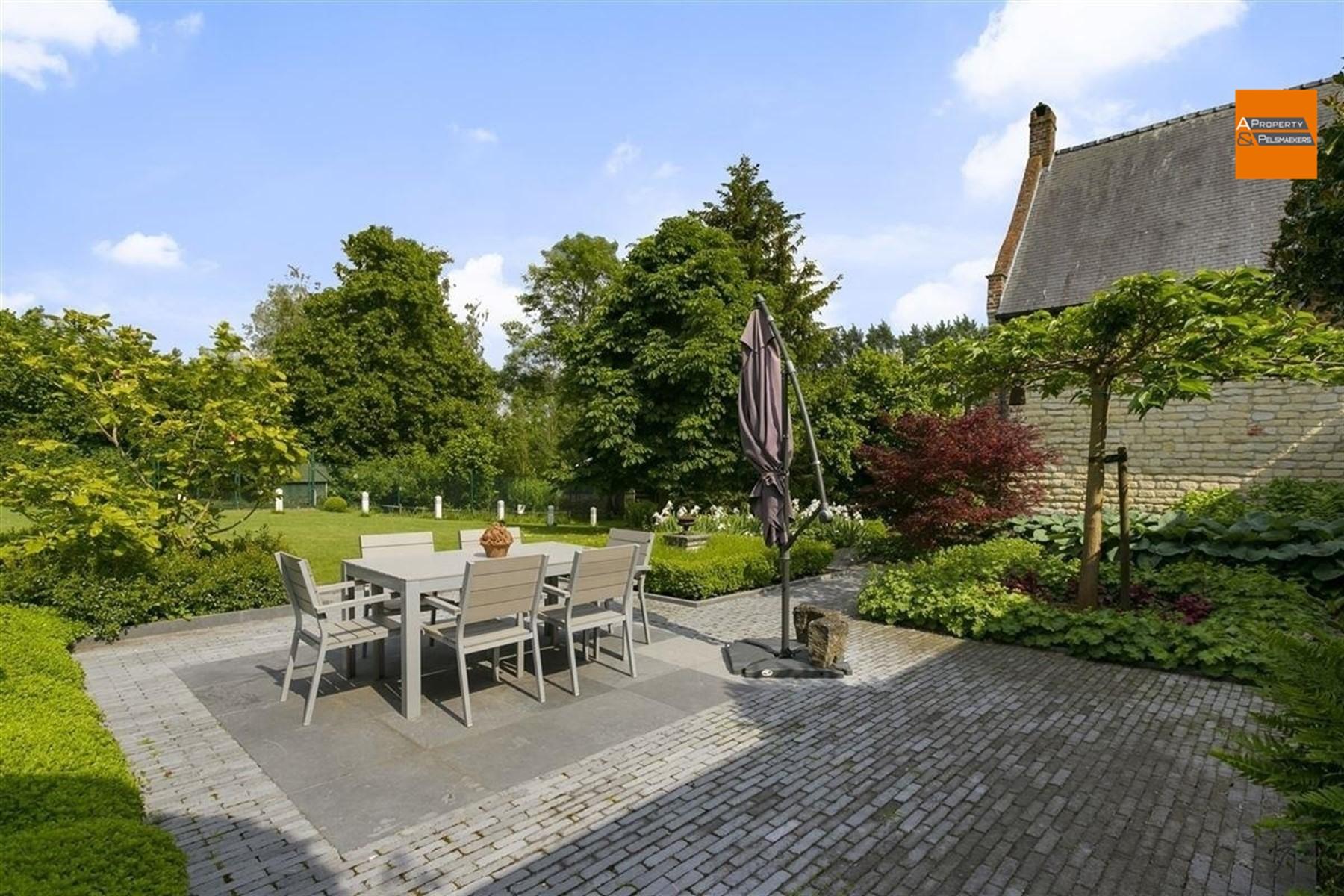 Foto 3 : Uitzonderlijk vastgoed in 3060 BERTEM (België) - Prijs € 1.295.000
