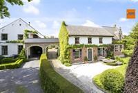 Foto 5 : Uitzonderlijk vastgoed in 3060 BERTEM (België) - Prijs € 1.295.000