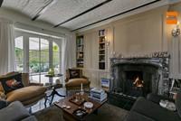 Foto 6 : Uitzonderlijk vastgoed in 3060 BERTEM (België) - Prijs € 1.295.000