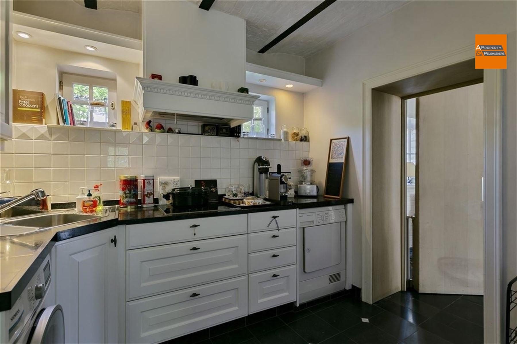 Foto 9 : Uitzonderlijk vastgoed in 3060 BERTEM (België) - Prijs € 1.295.000