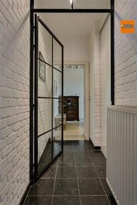 Foto 10 : Uitzonderlijk vastgoed in 3060 BERTEM (België) - Prijs € 1.295.000