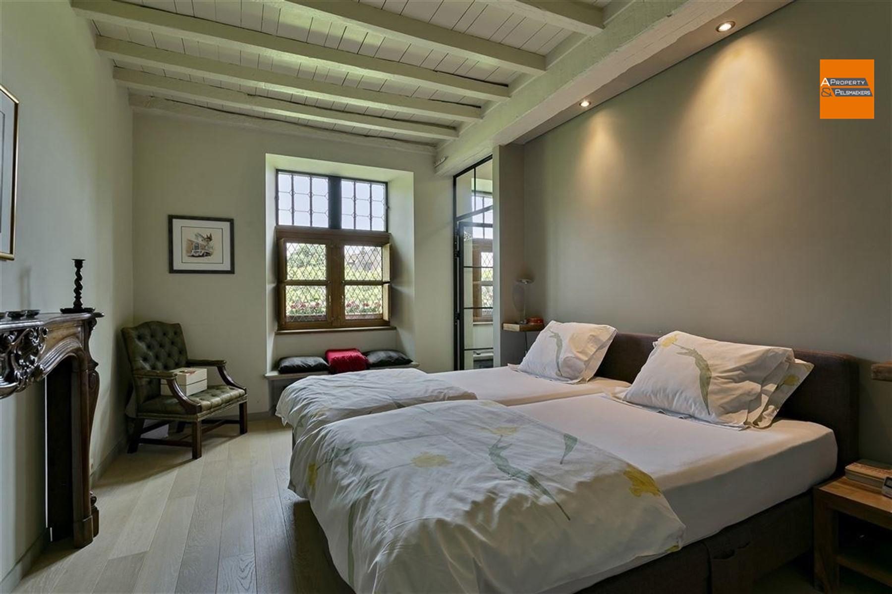 Foto 11 : Uitzonderlijk vastgoed in 3060 BERTEM (België) - Prijs € 1.295.000