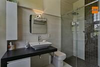 Foto 12 : Uitzonderlijk vastgoed in 3060 BERTEM (België) - Prijs € 1.295.000