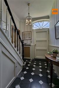 Foto 13 : Uitzonderlijk vastgoed in 3060 BERTEM (België) - Prijs € 1.295.000