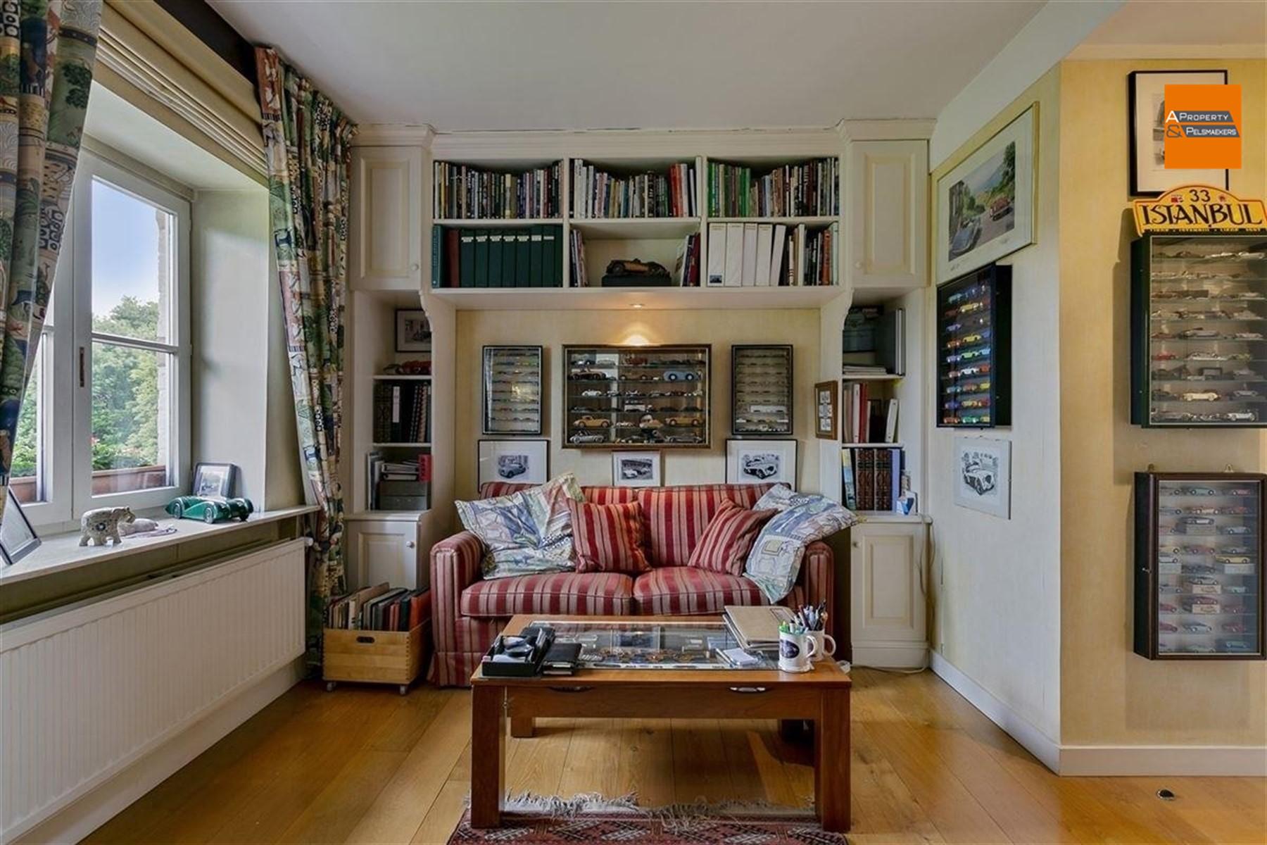 Foto 14 : Uitzonderlijk vastgoed in 3060 BERTEM (België) - Prijs € 1.295.000