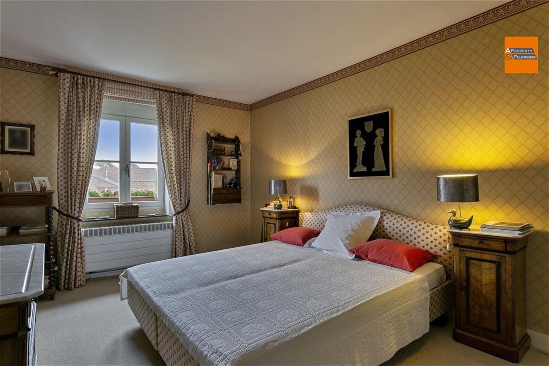 Foto 15 : Uitzonderlijk vastgoed in 3060 BERTEM (België) - Prijs € 1.295.000