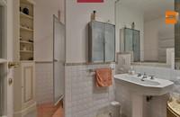 Foto 16 : Uitzonderlijk vastgoed in 3060 BERTEM (België) - Prijs € 1.295.000