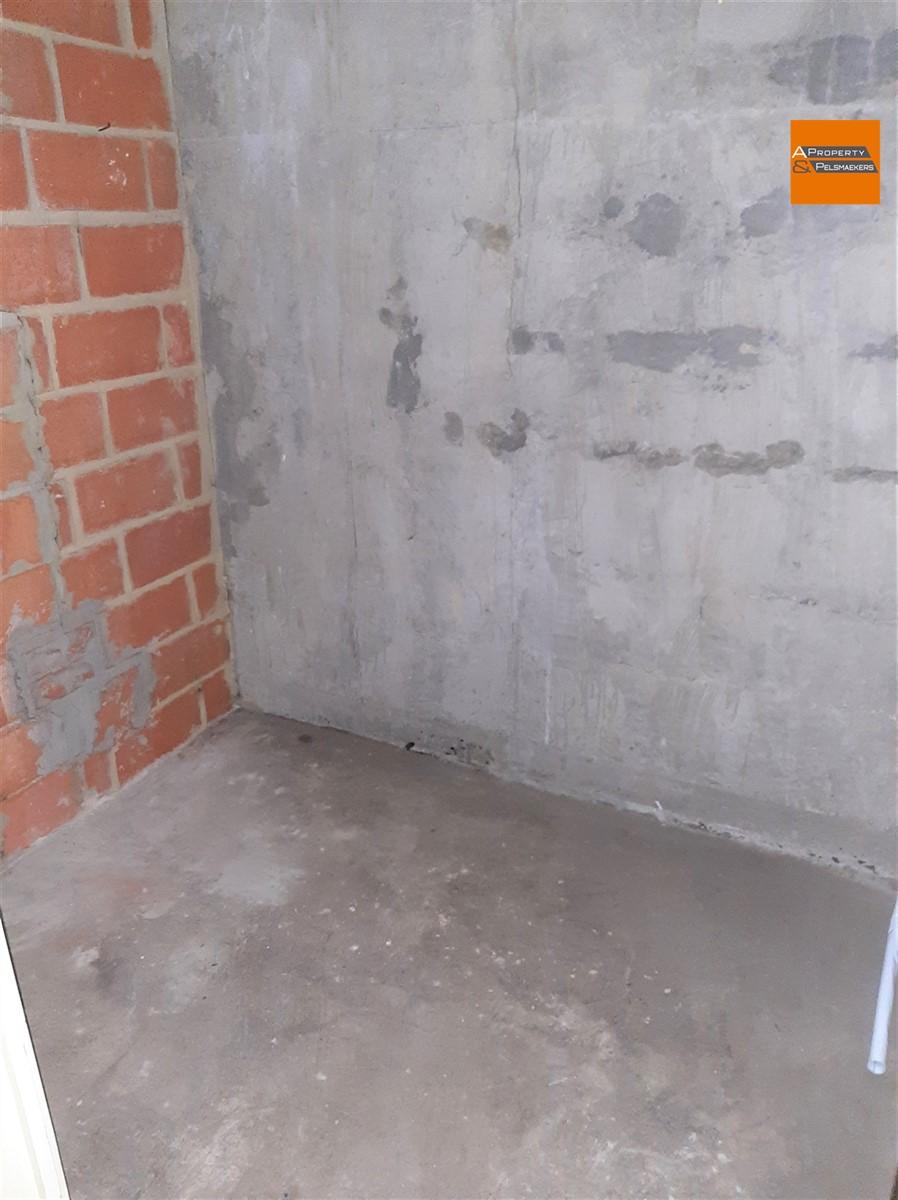 Image 17 : Appartement à 1083 GANSHOREN (Belgique) - Prix 150.000 €