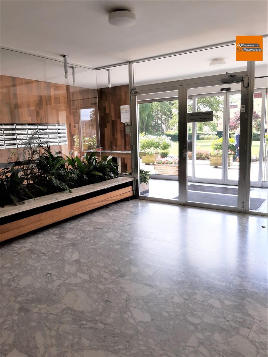 Image 18 : Appartement à 1083 GANSHOREN (Belgique) - Prix 150.000 €