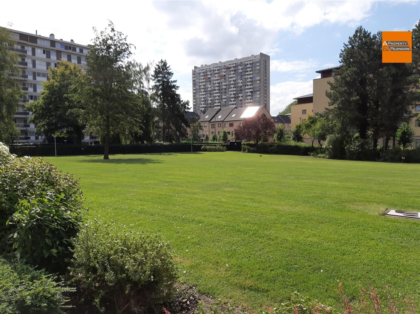 Image 19 : Appartement à 1083 GANSHOREN (Belgique) - Prix 150.000 €