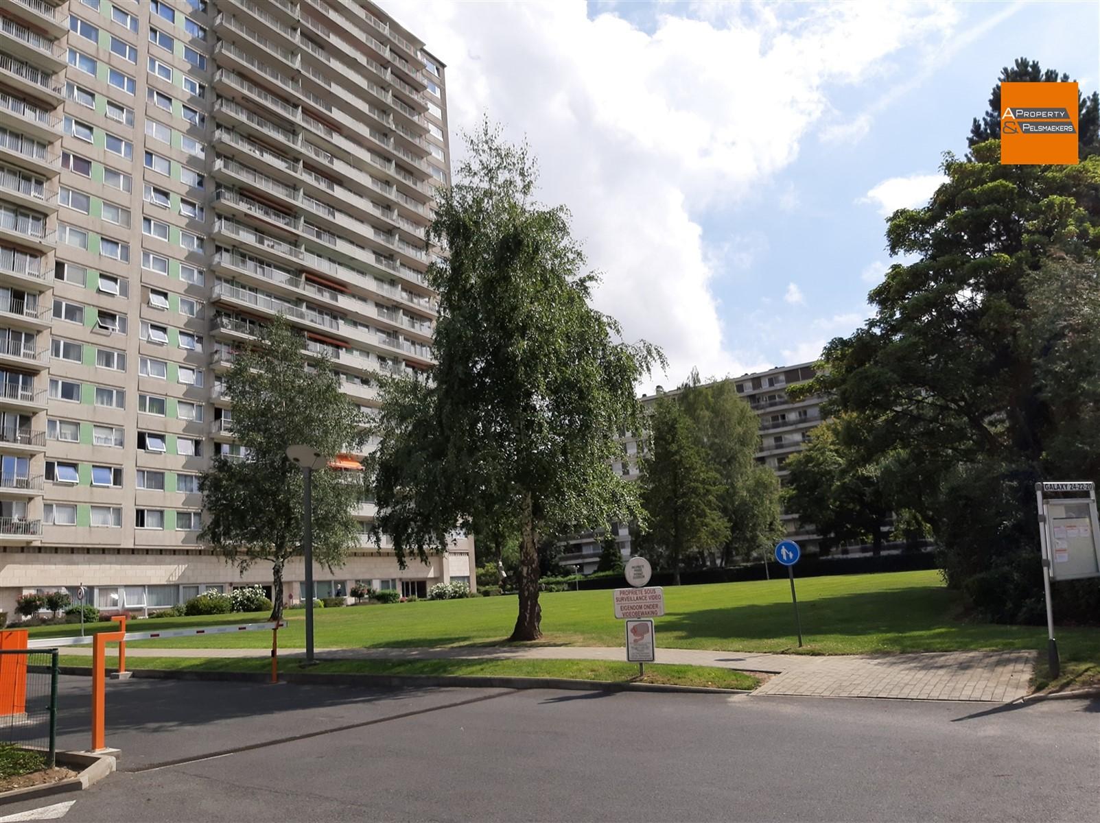 Image 20 : Appartement à 1083 GANSHOREN (Belgique) - Prix 150.000 €