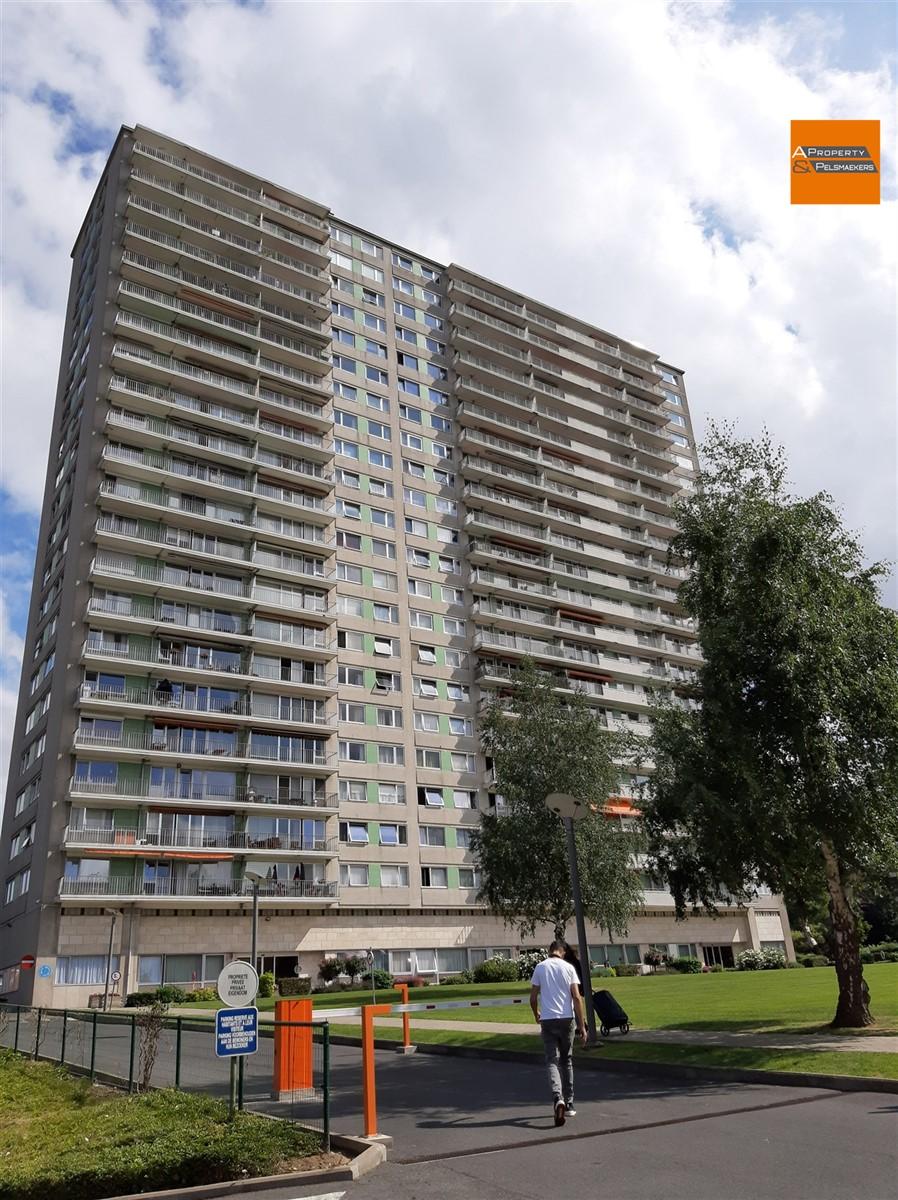 Image 21 : Appartement à 1083 GANSHOREN (Belgique) - Prix 150.000 €