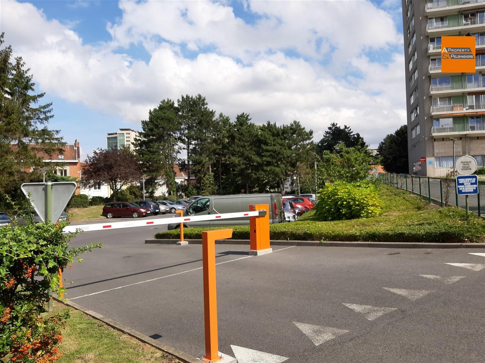 Image 22 : Appartement à 1083 GANSHOREN (Belgique) - Prix 150.000 €