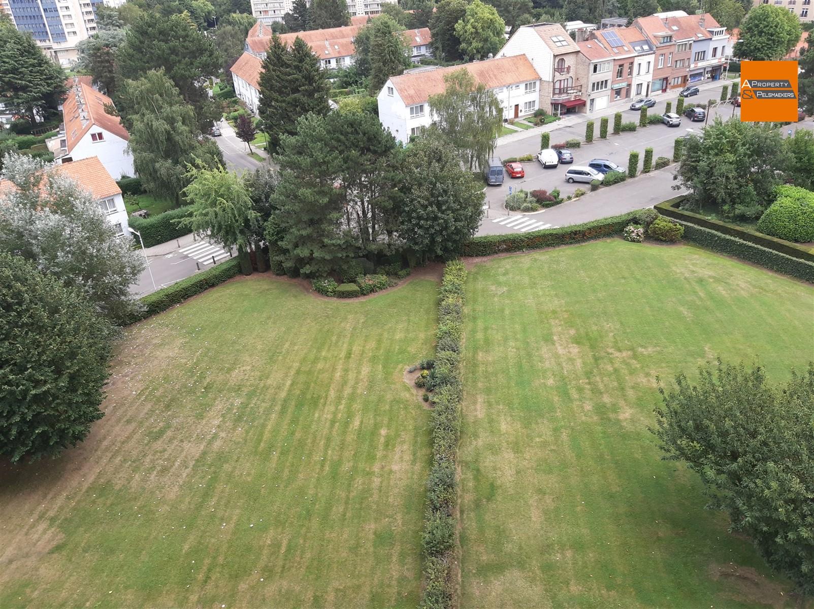 Image 23 : Appartement à 1083 GANSHOREN (Belgique) - Prix 150.000 €
