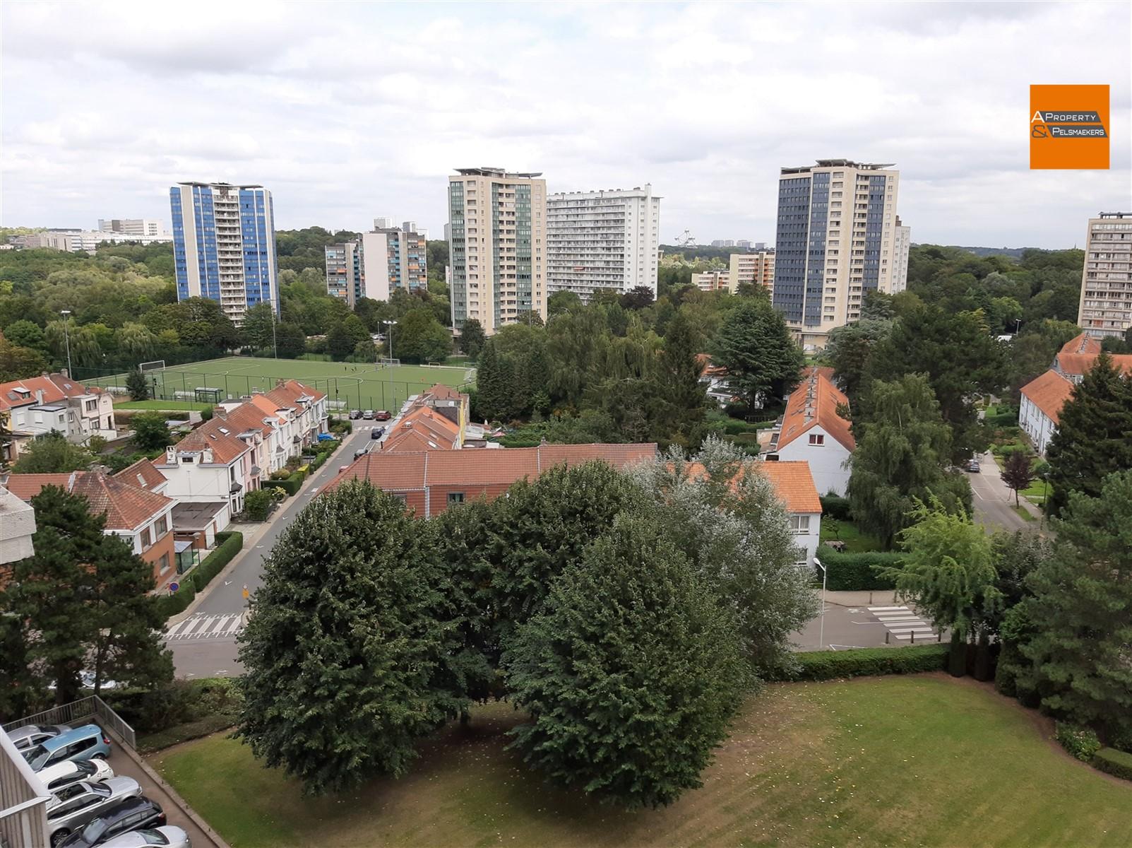Image 2 : Appartement à 1083 GANSHOREN (Belgique) - Prix 150.000 €