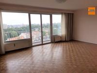Image 3 : Appartement à 1083 GANSHOREN (Belgique) - Prix 150.000 €