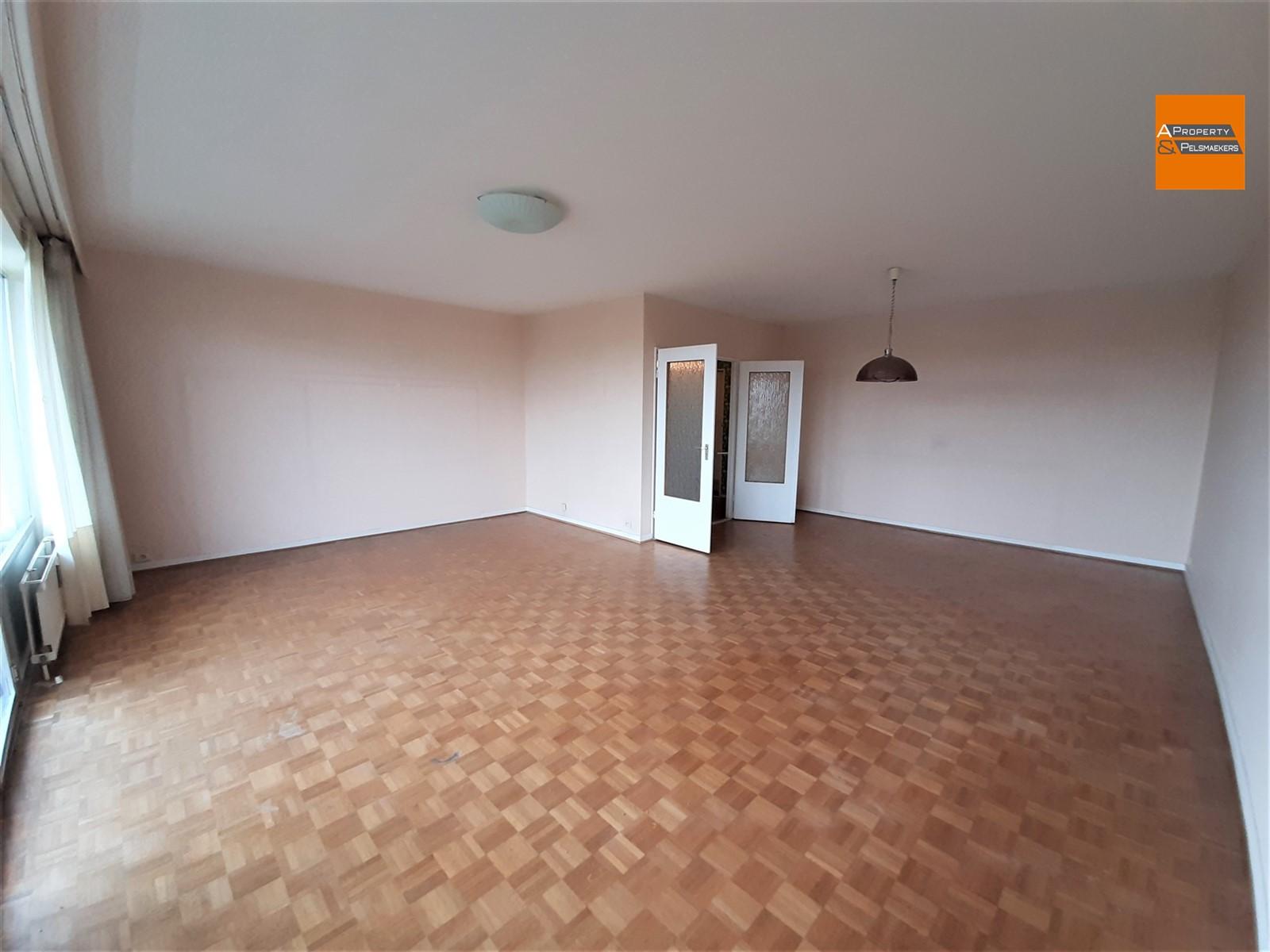 Image 4 : Appartement à 1083 GANSHOREN (Belgique) - Prix 150.000 €
