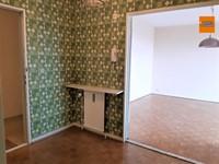 Image 5 : Appartement à 1083 GANSHOREN (Belgique) - Prix 150.000 €