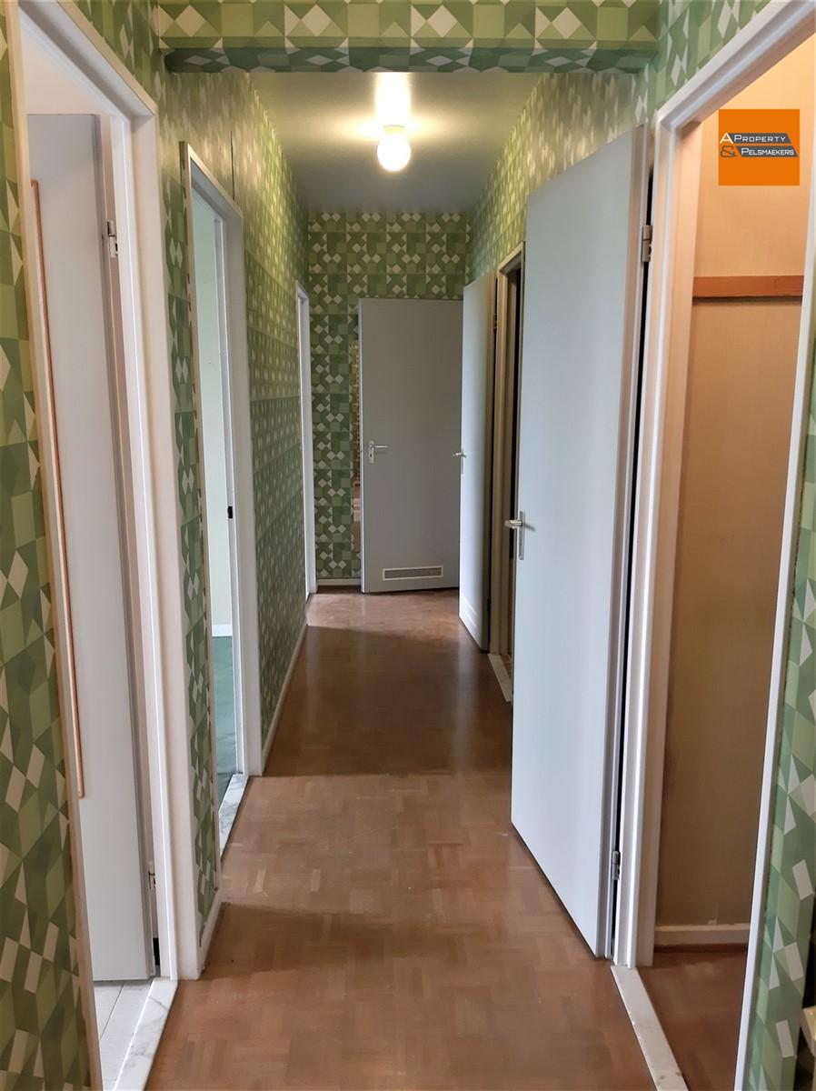 Image 6 : Appartement à 1083 GANSHOREN (Belgique) - Prix 150.000 €