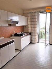 Image 8 : Appartement à 1083 GANSHOREN (Belgique) - Prix 150.000 €