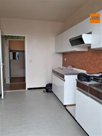 Image 9 : Appartement à 1083 GANSHOREN (Belgique) - Prix 150.000 €