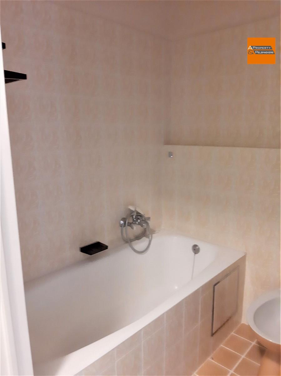 Image 10 : Appartement à 1083 GANSHOREN (Belgique) - Prix 150.000 €
