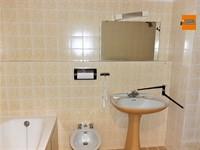 Image 11 : Appartement à 1083 GANSHOREN (Belgique) - Prix 150.000 €