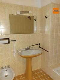 Image 12 : Appartement à 1083 GANSHOREN (Belgique) - Prix 150.000 €