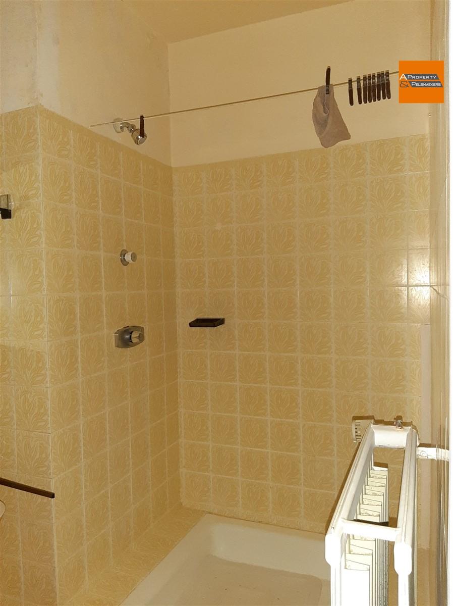 Image 13 : Appartement à 1083 GANSHOREN (Belgique) - Prix 150.000 €
