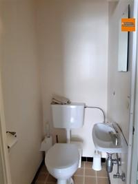 Image 14 : Appartement à 1083 GANSHOREN (Belgique) - Prix 150.000 €