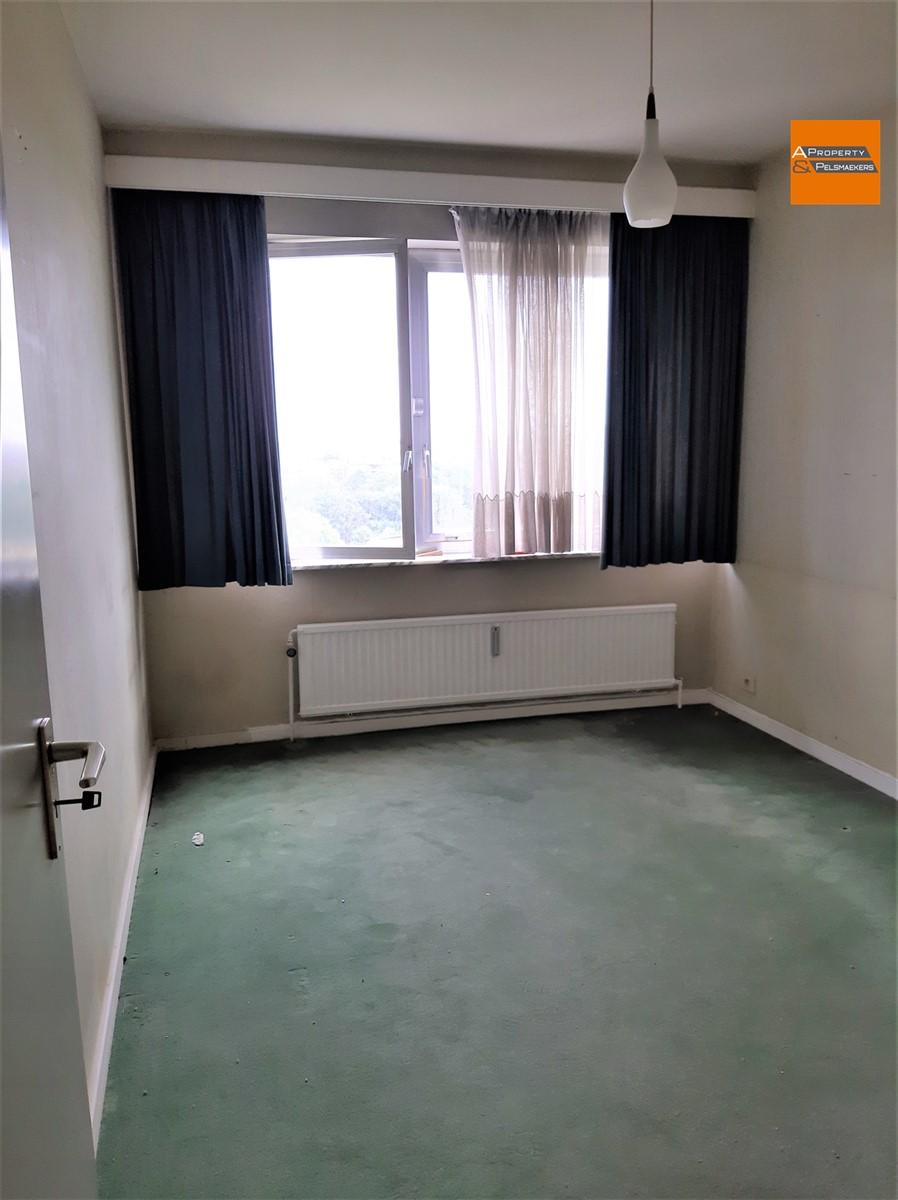 Image 15 : Appartement à 1083 GANSHOREN (Belgique) - Prix 150.000 €