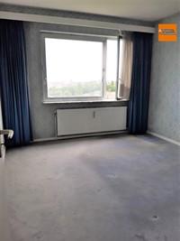 Image 16 : Appartement à 1083 GANSHOREN (Belgique) - Prix 150.000 €