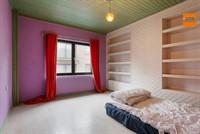 Image 17 : House IN 3070 KORTENBERG (Belgium) - Price 299.000 €