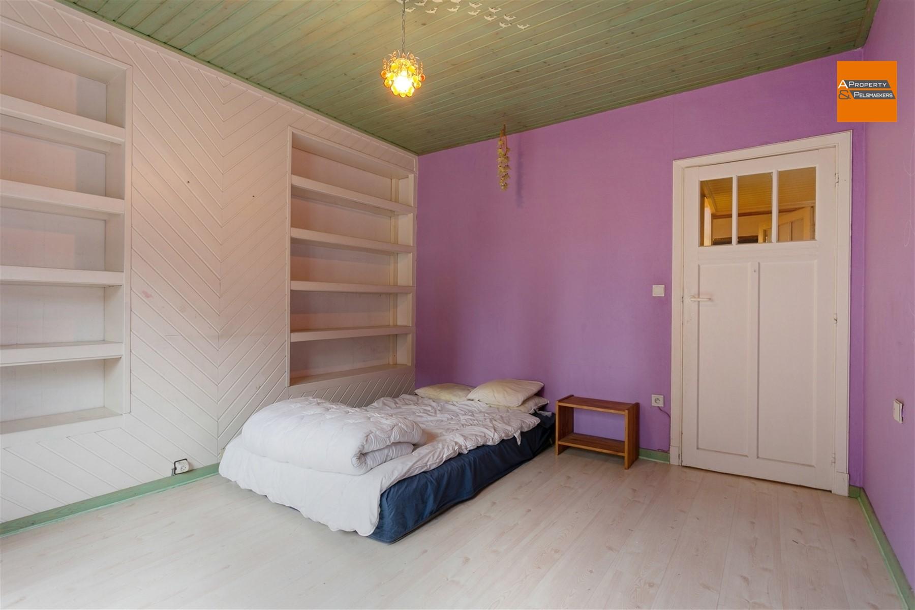 Image 18 : House IN 3070 KORTENBERG (Belgium) - Price 299.000 €
