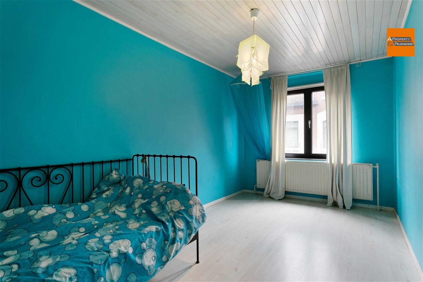 Image 19 : House IN 3070 KORTENBERG (Belgium) - Price 299.000 €