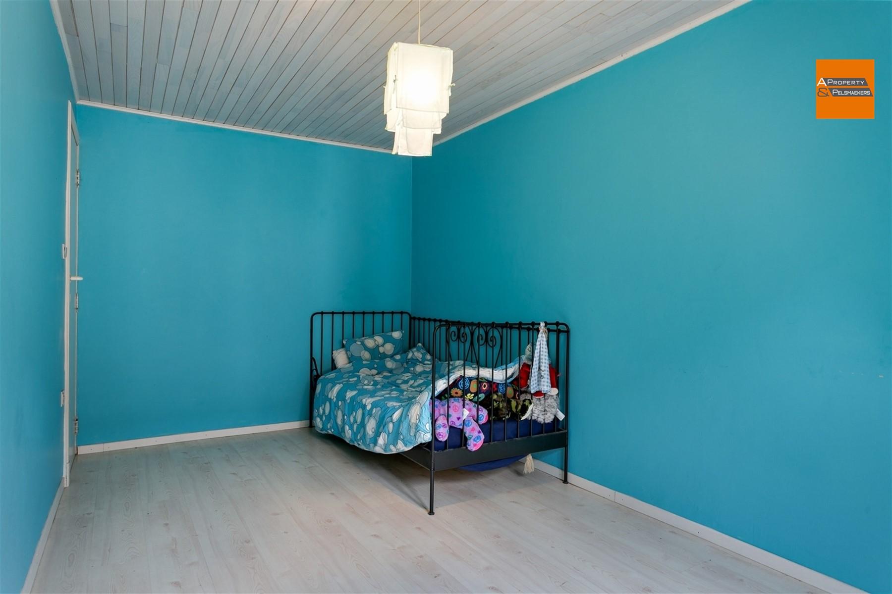 Image 20 : House IN 3070 KORTENBERG (Belgium) - Price 299.000 €