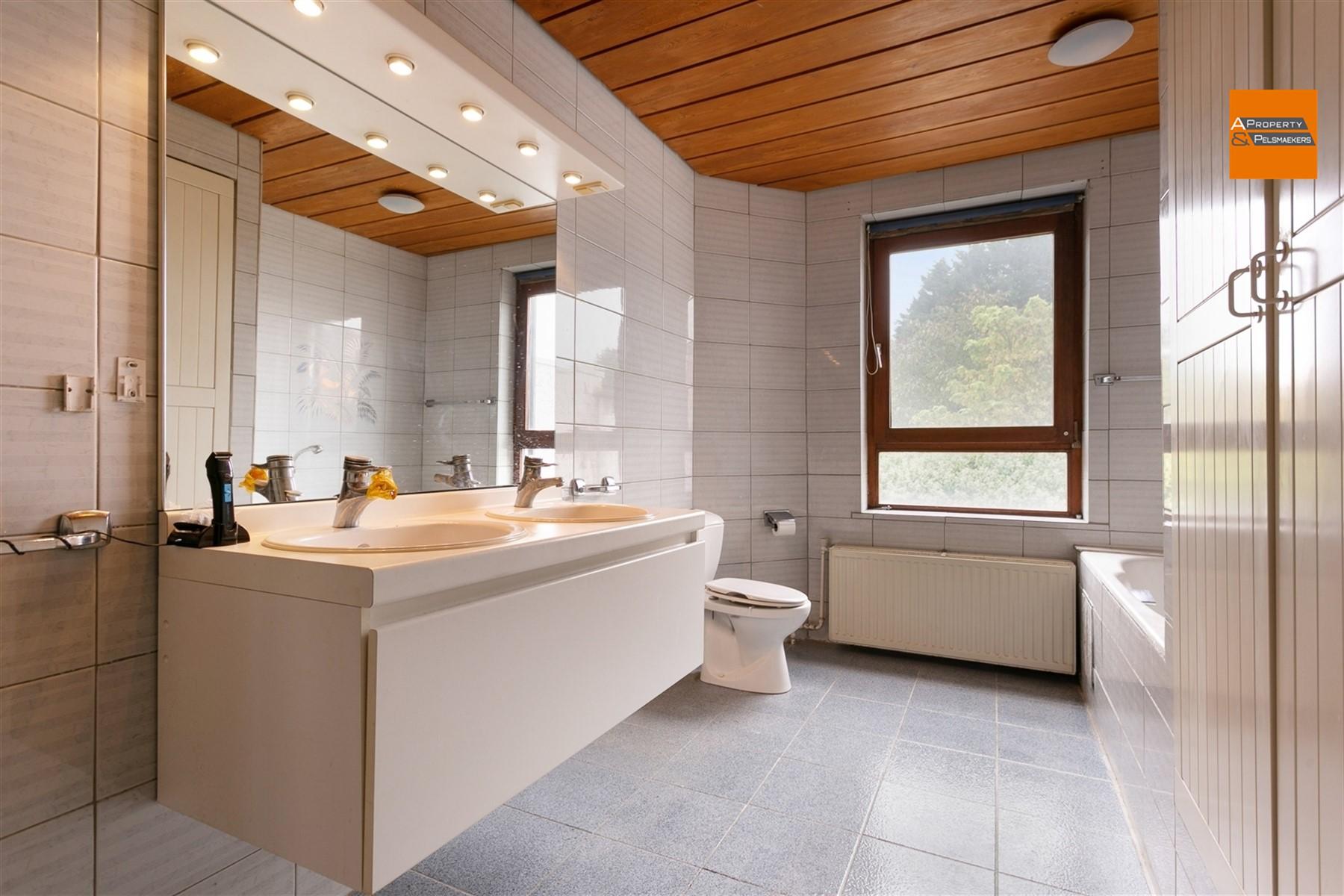 Image 21 : House IN 3070 KORTENBERG (Belgium) - Price 299.000 €