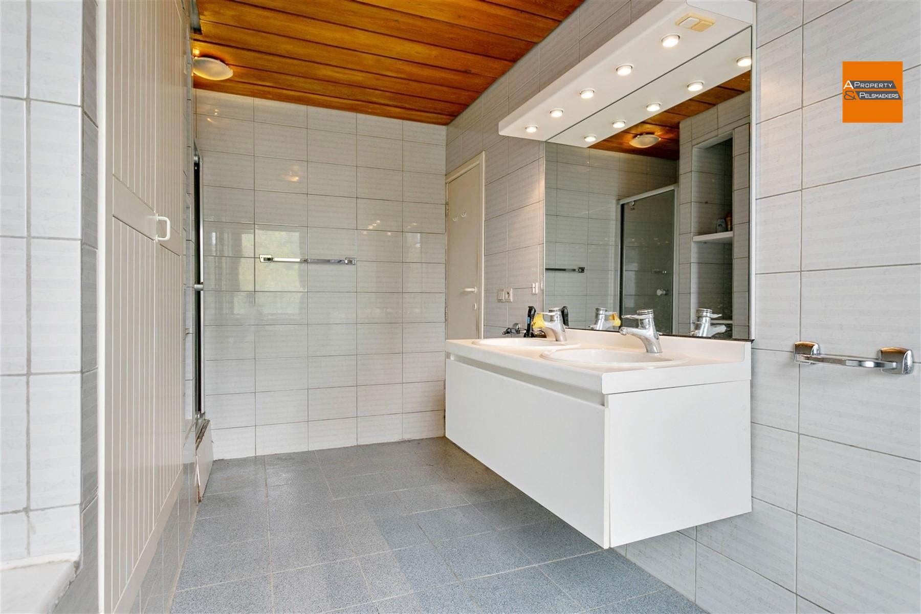 Image 22 : House IN 3070 KORTENBERG (Belgium) - Price 299.000 €