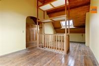 Image 24 : House IN 3070 KORTENBERG (Belgium) - Price 299.000 €