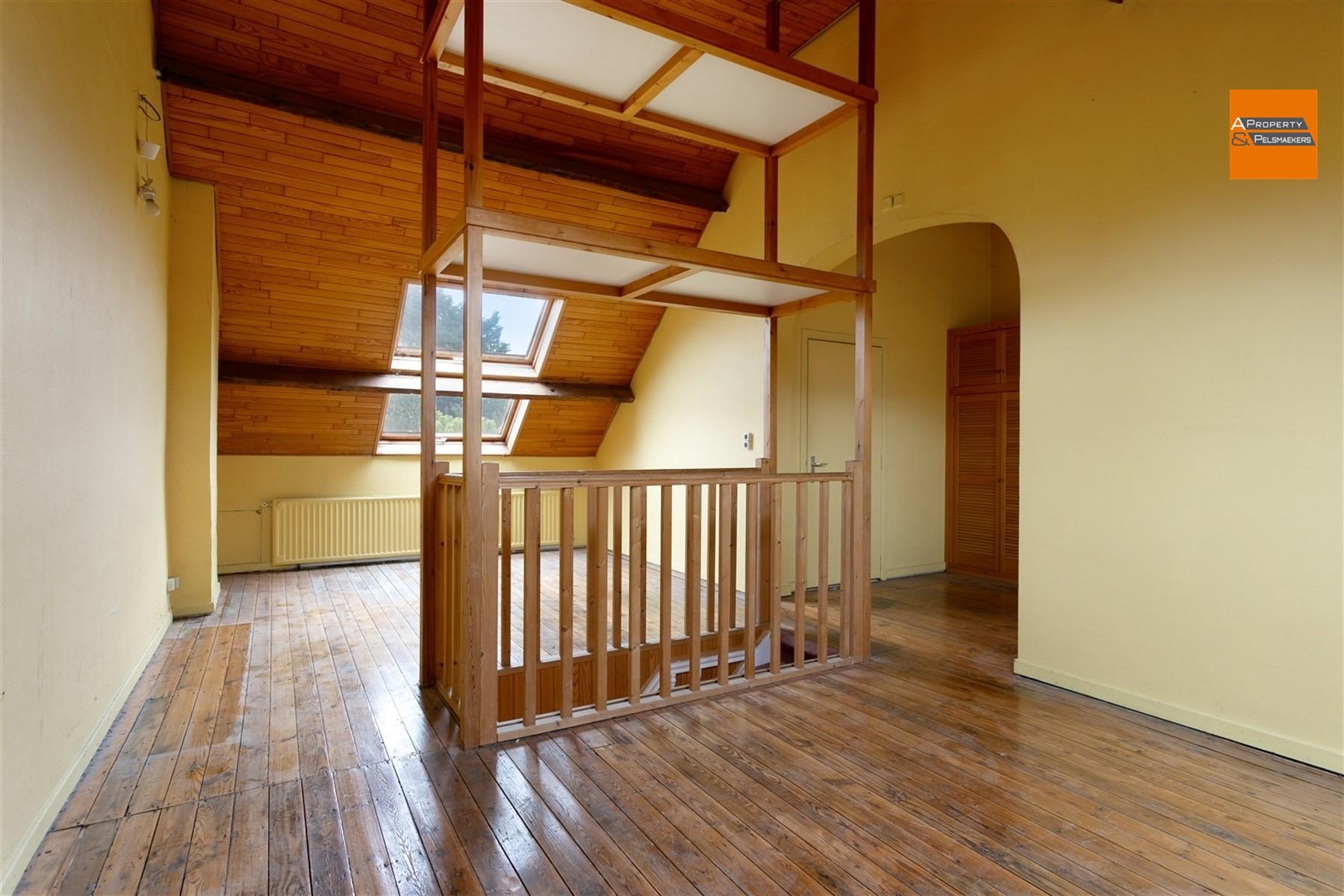 Image 25 : House IN 3070 KORTENBERG (Belgium) - Price 299.000 €