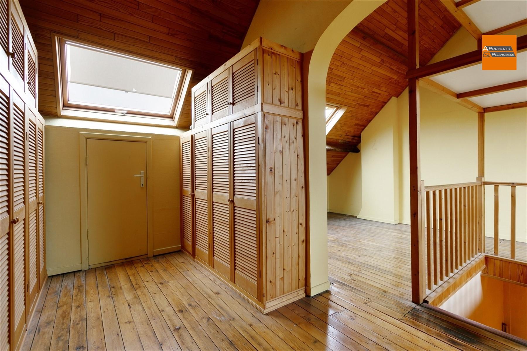 Image 26 : House IN 3070 KORTENBERG (Belgium) - Price 299.000 €