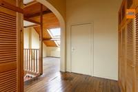 Image 27 : House IN 3070 KORTENBERG (Belgium) - Price 299.000 €