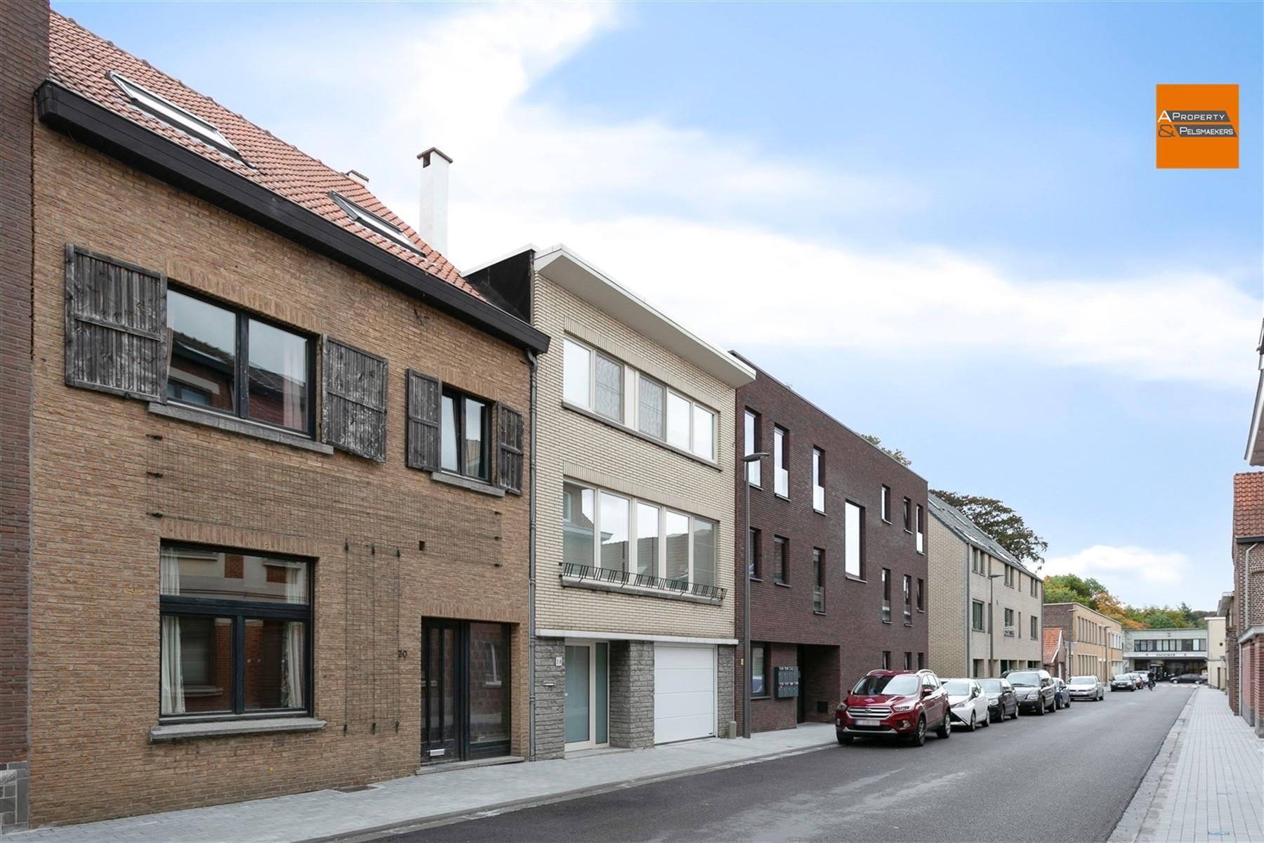 Image 1 : House IN 3070 KORTENBERG (Belgium) - Price 299.000 €