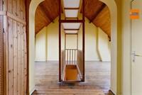 Image 28 : House IN 3070 KORTENBERG (Belgium) - Price 299.000 €